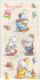 Humphrey's Corner Sticker Sheets