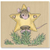 House Mouse Christmas Stamps