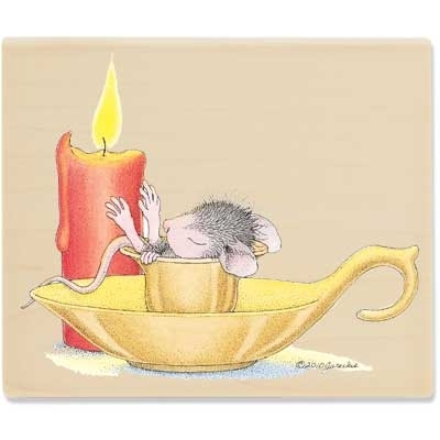 House Mouse Rubber Stamps - Windrush Cards & Crafts on barn owl designs, memory box designs, cat designs, grizzly bear designs, heaven and earth designs, whipper snapper designs, sassy studio designs, country home designs, winter christmas designs, red deer designs, post it note designs, bald eagle designs, pig designs, zazzle t-shirts designs, giraffe designs, best friend designs, dog designs, rabbit designs, moose designs,